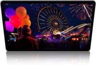 Samsung  Galaxy Tab S7 T875 4G 256Gb / 8Gb Black